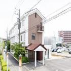 静岡県 静岡市清水区のウィークリーマンション・マンスリーマンション