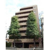 東京都 杉並区のウィークリーマンション・マンスリーマンション