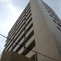 東京都 江東区のウィークリーマンション・マンスリーマンション