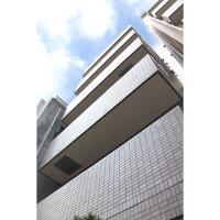 Max池袋西口駅前立教通り【駅5分】≪スタンダードシリーズ≫ 外観