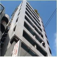 Max新宿駅前【NET対応】≪スタンダードシリーズ≫ 外観