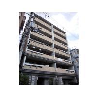 京都府 京都市左京区のウィークリーマンション・マンスリーマンション