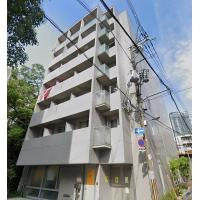 Max梅田茶屋町【NET対応・デジタルロックタイプ】≪スマートシリーズ≫