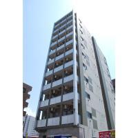 千葉県 船橋市のウィークリーマンション・マンスリーマンション