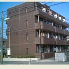 宮崎県 宮崎市のウィークリーマンション・マンスリーマンション