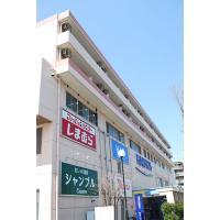 神奈川県 横浜市青葉区のウィークリーマンション・マンスリーマンション