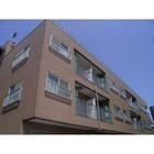 神奈川県 川崎市多摩区のウィークリーマンション・マンスリーマンション