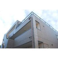 千葉県 習志野市のウィークリーマンション・マンスリーマンション