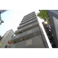 Max天神WEST【NET対応】≪スタンダードシリーズ≫ 外観