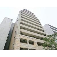 愛知県 名古屋市東区のウィークリーマンション・マンスリーマンション