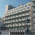 東京都 中野区のウィークリーマンション・マンスリーマンション