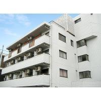 Max横川駅前【駅3分・NET対応】≪スタンダードシリーズ≫ 外観