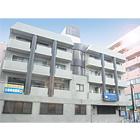 奈良県 生駒市のウィークリーマンション・マンスリーマンション