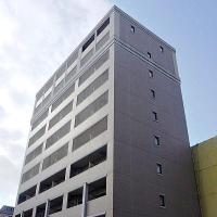 福岡県 福岡市西区のウィークリーマンション・マンスリーマンション