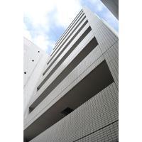Max東京タワー南【28�・ジャグジーバス】≪ハイグレードシリーズ≫ 外観