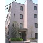 東京都 荒川区のウィークリーマンション・マンスリーマンション