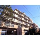 埼玉県 さいたま市中央区のウィークリーマンション・マンスリーマンション