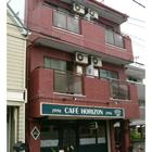 京都府 京都市右京区のウィークリーマンション・マンスリーマンション