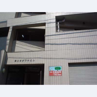 アイ・プレスト横川2(ヨコガワ)