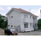長野県 駒ヶ根市のウィークリーマンション・マンスリーマンション