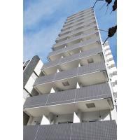 東京都 台東区のウィークリーマンション・マンスリーマンション