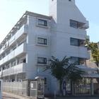 愛媛県 今治市のウィークリーマンション・マンスリーマンション