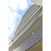 Max山手線高田馬場≪ハイグレードシリーズ≫ 外観