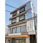 大阪府 堺市堺区のウィークリーマンション・マンスリーマンション