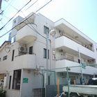 兵庫県 神戸市灘区のウィークリーマンション・マンスリーマンション