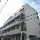 兵庫県 神戸市中央区のウィークリーマンション・マンスリーマンション
