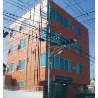 埼玉県 川越市のウィークリーマンション・マンスリーマンション