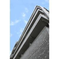 東京都 新宿区のウィークリーマンション・マンスリーマンション