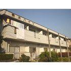 栃木県 小山市のウィークリーマンション・マンスリーマンション