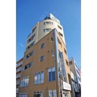 千葉県 千葉市稲毛区のウィークリーマンション・マンスリーマンション