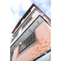 千葉県 市川市のウィークリーマンション・マンスリーマンション