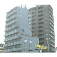 千葉県 柏市のウィークリーマンション・マンスリーマンション