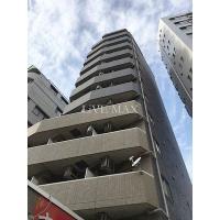 Max湯島東大病院南【NET対応】≪スタンダードシリーズ≫ 外観