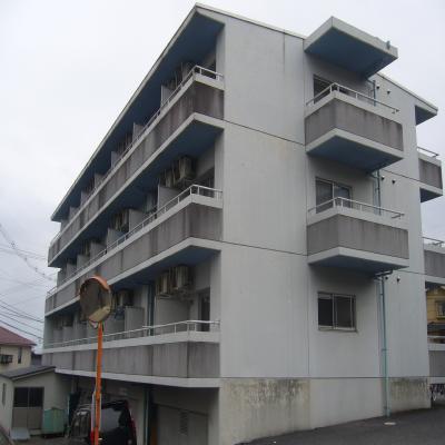 アイ・プレスト祇園5(ギオン)