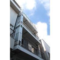 Max浅草駅前WEST【NET対応】≪スタンダードシリーズ≫ 外観
