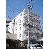 香川県 高松市のウィークリーマンション・マンスリーマンション