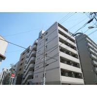 愛知県 名古屋市熱田区のウィークリーマンション・マンスリーマンション