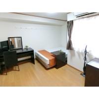 奈良県 奈良市のウィークリーマンション・マンスリーマンション