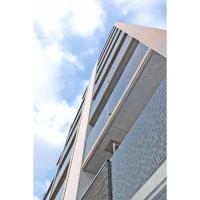 東京都 大田区のウィークリーマンション・マンスリーマンション