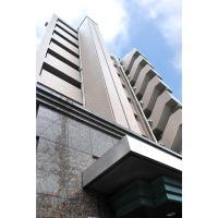 千葉県 浦安市のウィークリーマンション・マンスリーマンション