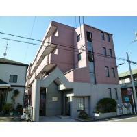 静岡県 静岡市駿河区のウィークリーマンション・マンスリーマンション