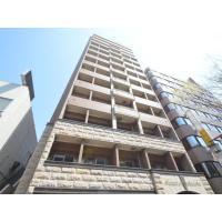愛知県 名古屋市中村区のウィークリーマンション・マンスリーマンション