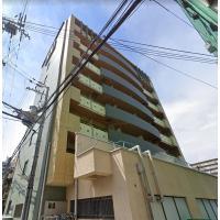 大阪府 大阪市北区のウィークリーマンション・マンスリーマンション