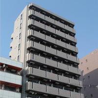 大阪府 大阪市淀川区のウィークリーマンション・マンスリーマンション