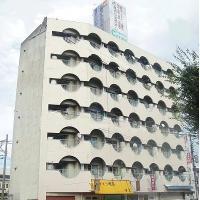 福岡県 北九州市小倉北区のウィークリーマンション・マンスリーマンション