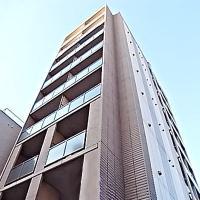 Max広島十日市【ロフト付き・セミダブル・NET対応】≪ハイグレードシリーズ≫ 外観